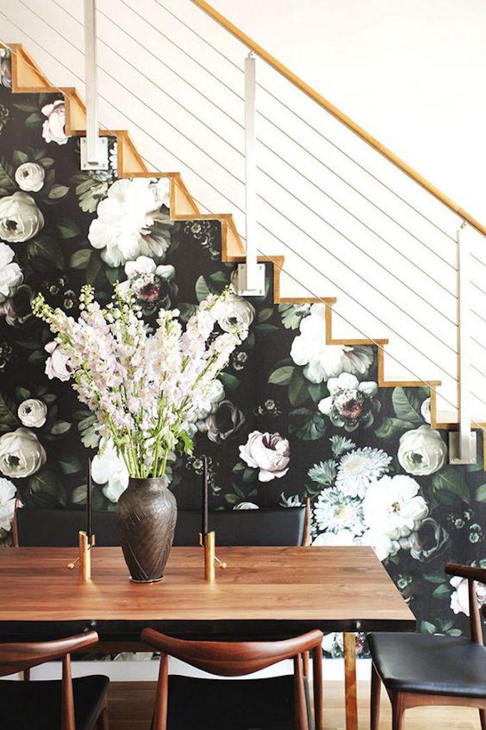 becki-owens-dark-and-moody-staircase.jpg