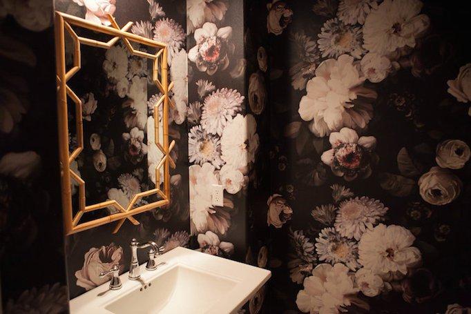 before-and-after-dark-floral-powder-room-becki-owens-3.jpg