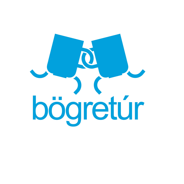 bogretur_000_logo.jpg
