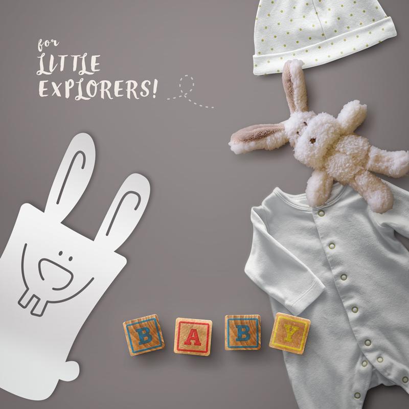 bunny_baby.jpg