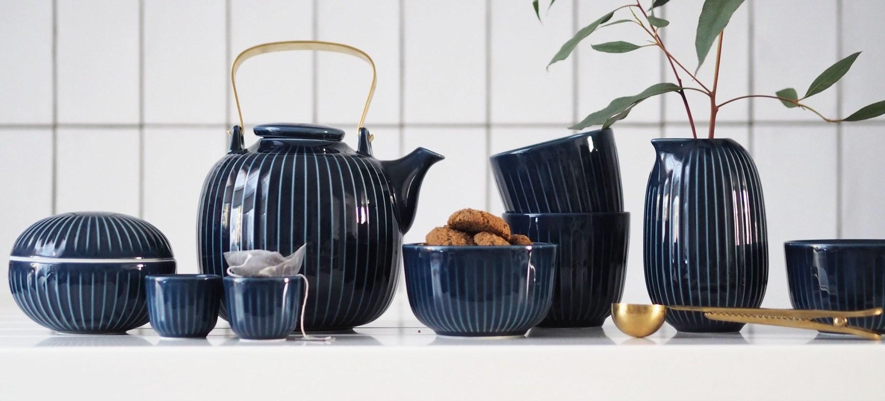 catesthill-kahler-hammershoi-indigo-tea-tableware-15.jpg