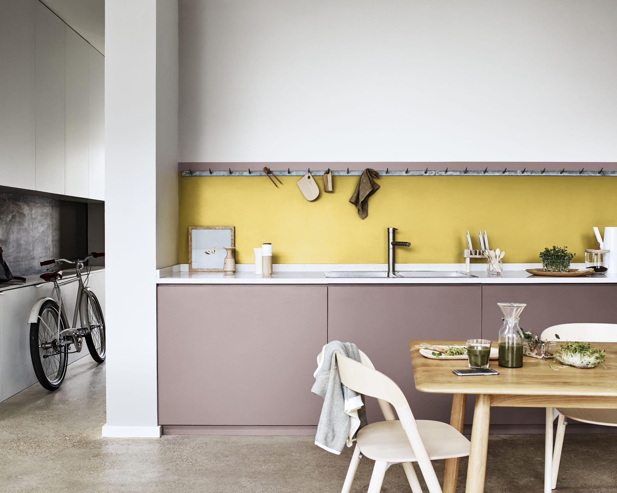 cf18_consumer_playful_rye_kitchen_1638-min.jpg