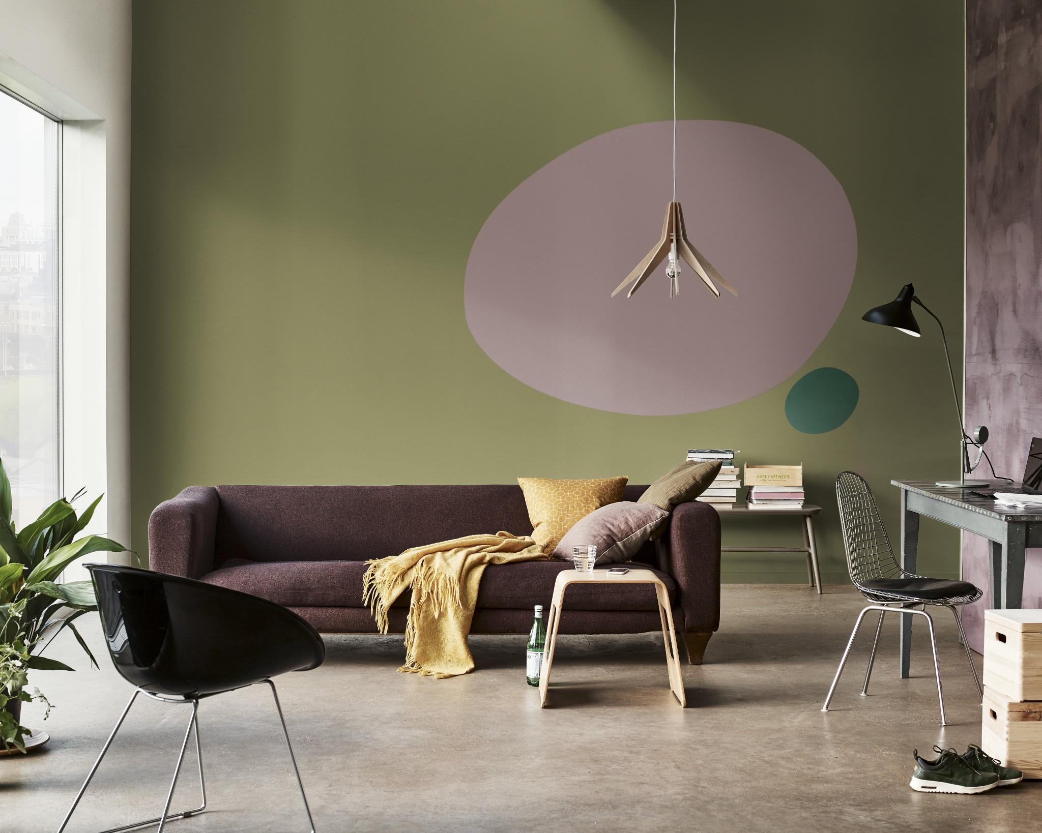 cf18_consumer_playful_rye_livingroom2_1638-min.jpg