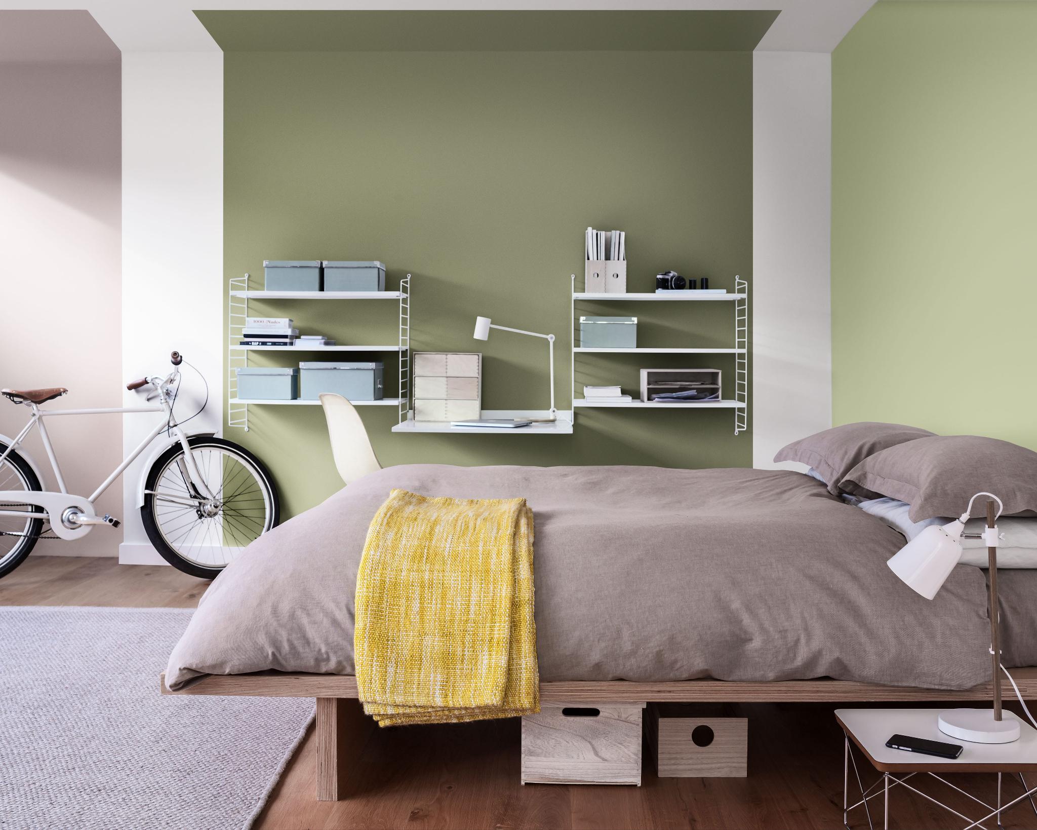 cf18_consumer_playful_slough_bedroom_1638-min.jpg