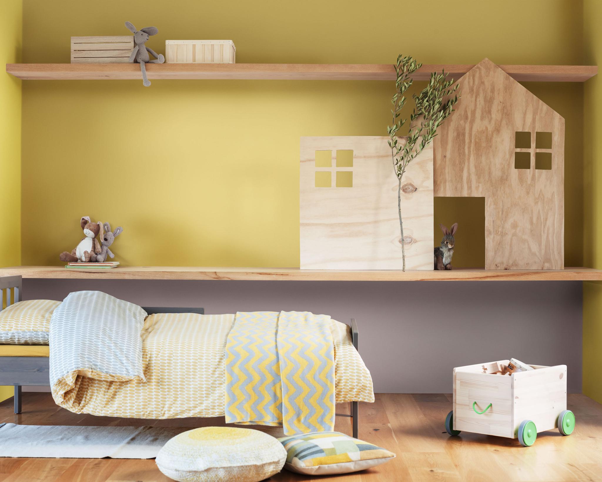 cf18_consumer_playful_slough_kidsroom_-min.jpg