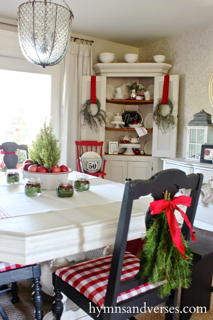 christmas-dining-table-2014-682x1024.jpg