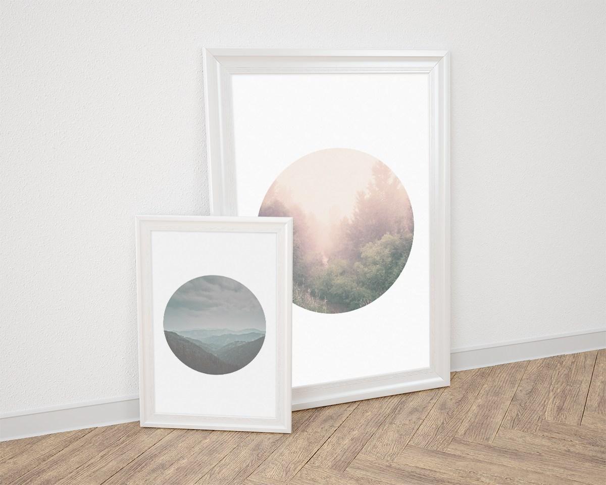 circle-printables-in-frames.jpg