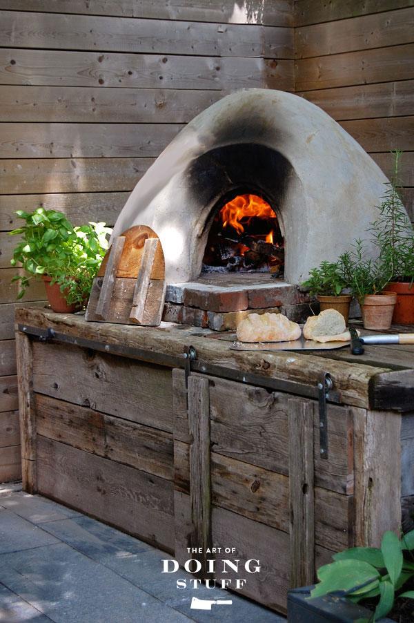 cob-oven.jpg
