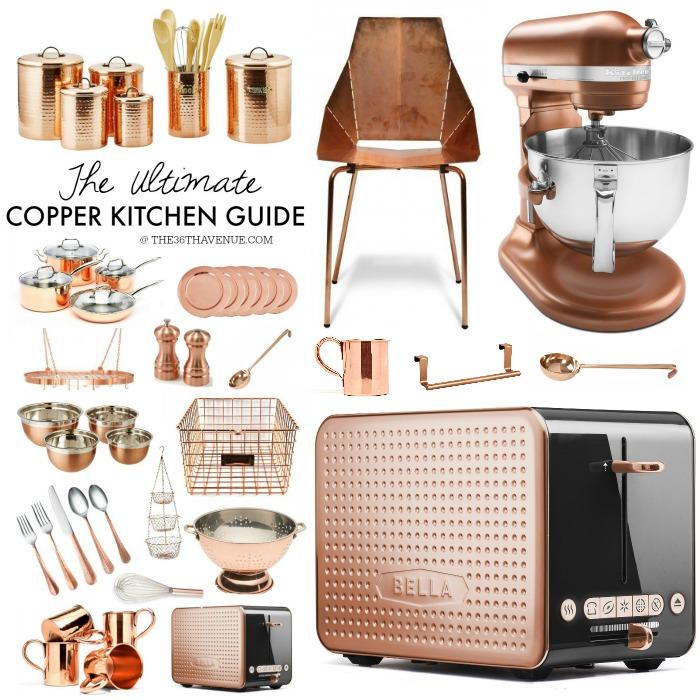 copper-decor-ideas-the36thavenue_com-.jpg