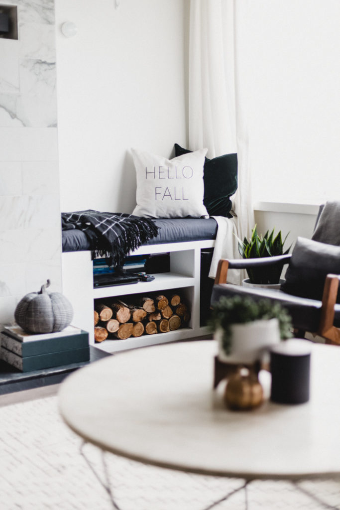 corner-by-fireplace-decorated-for-fall-683x1024.jpg