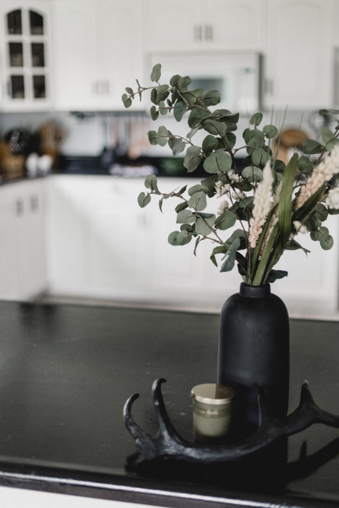 countertop-styling-for-fall-683x1024.jpg