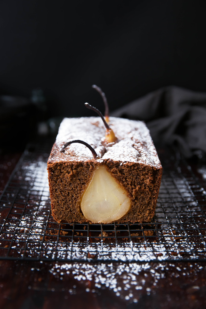 drunken-pear-ginger-bread-683x1024.jpg