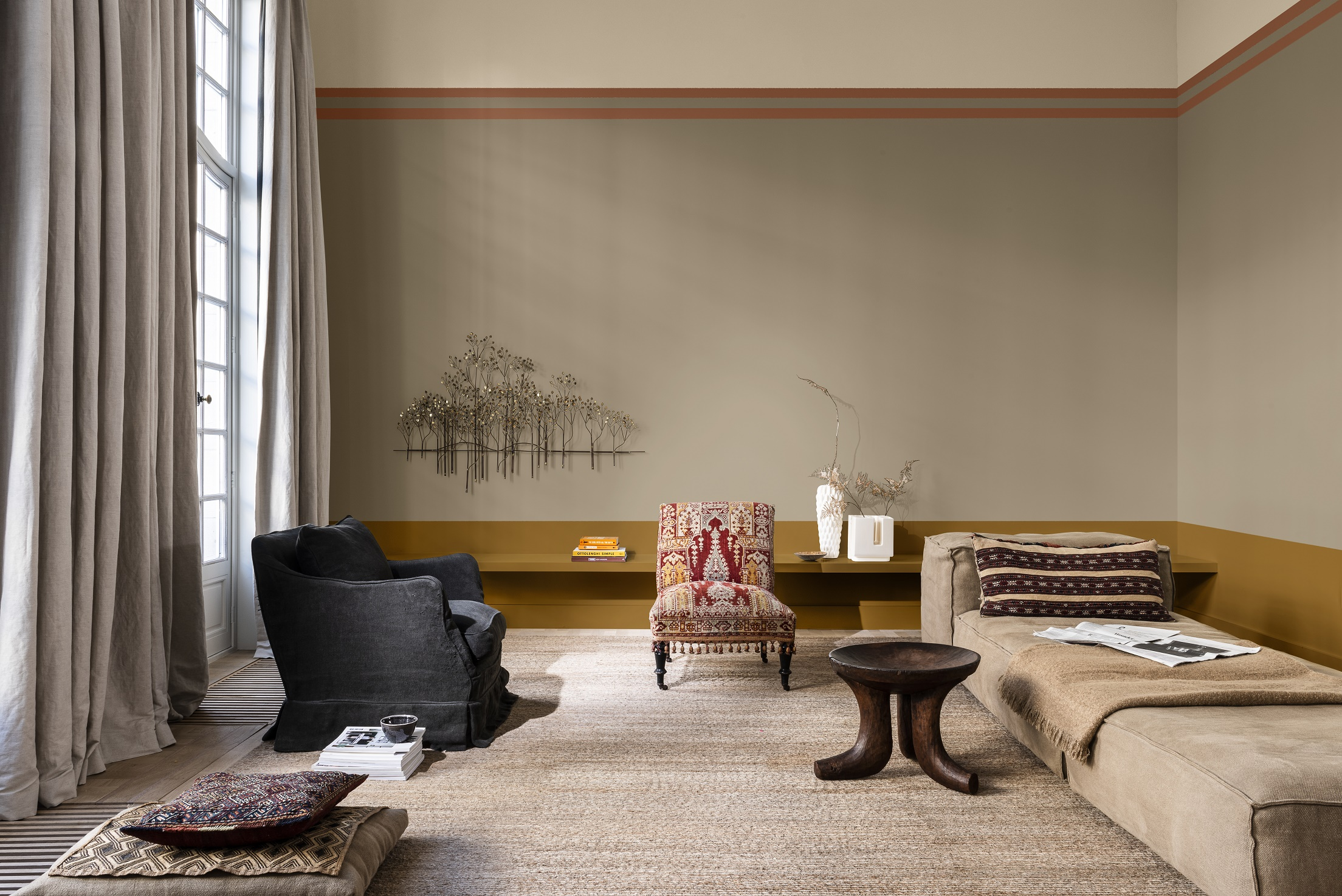 dulux-colour-futures-colour-of-the-year-2021-timeless-colors-livingroom-inspiration-global-85p.jpg