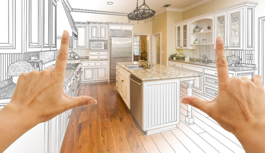 electrical-wiring-during-home-renovation.jpg