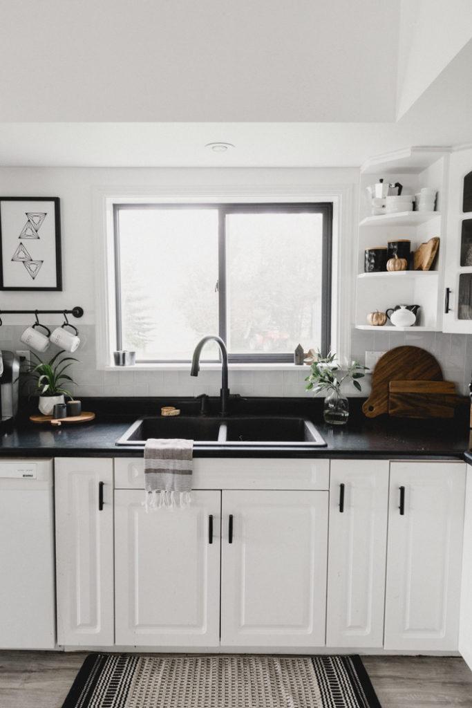 fall-kitchen-tour-683x1024.jpg