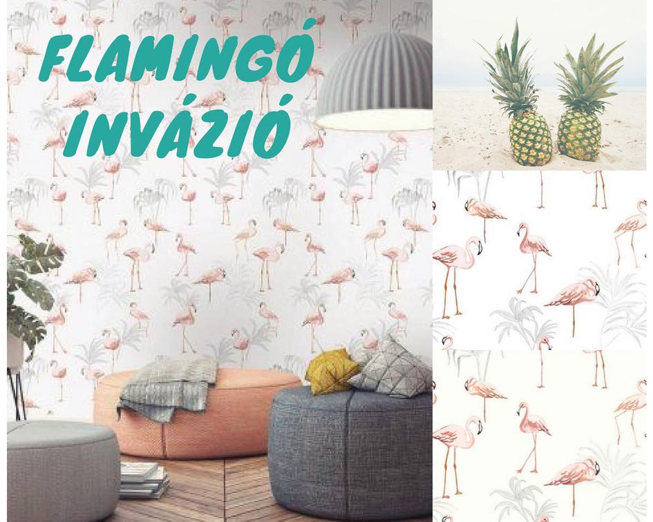 flamingoinvazio.jpg