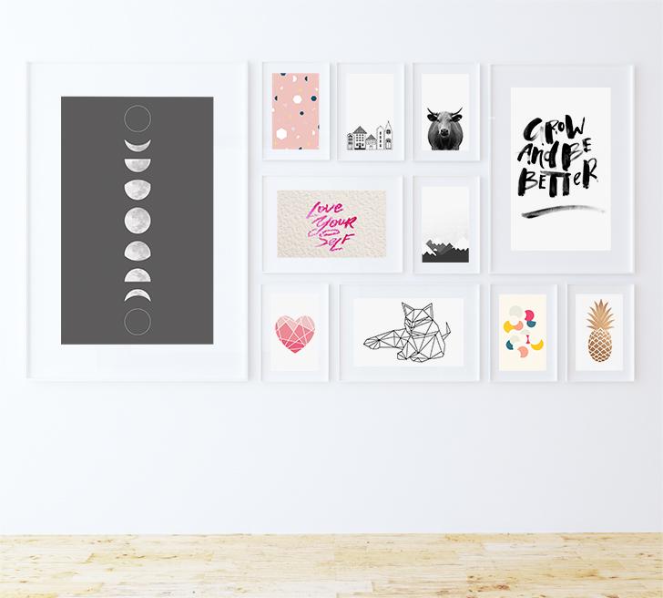 frame-mockup-1_of_2.jpg