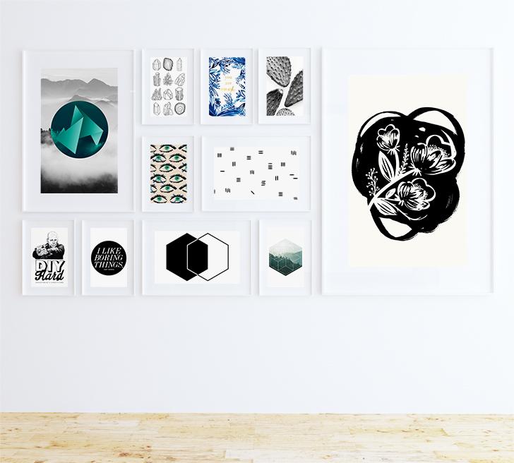 frame-mockup-2_of_2.jpg