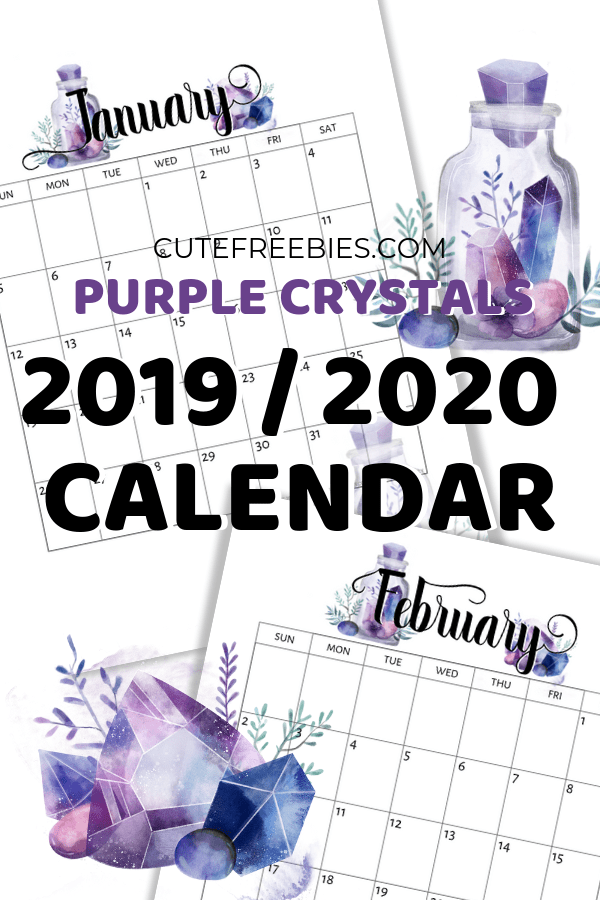 free-2019-2020-calendar-printable.png