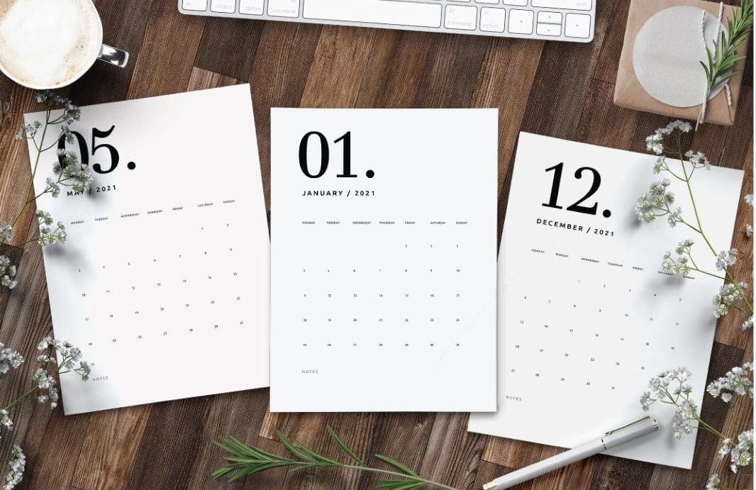 free-2021-calendar-numerical-01-1.jpg