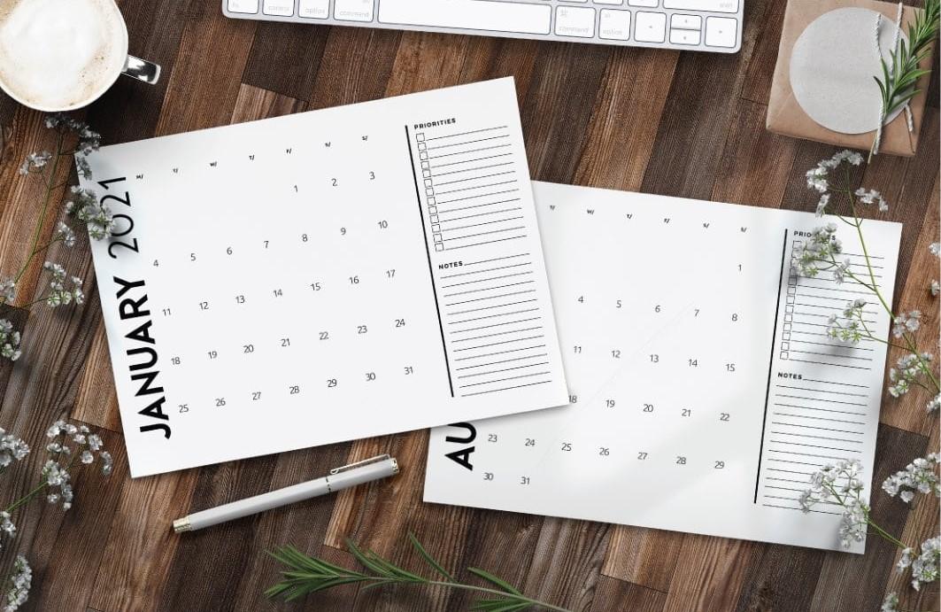 free-2021-calendar-priorities-and-notes-01-1.jpg