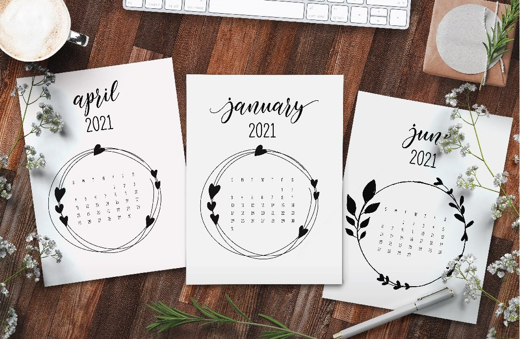 free-2021-floral-frame-calendar-01-1.jpg
