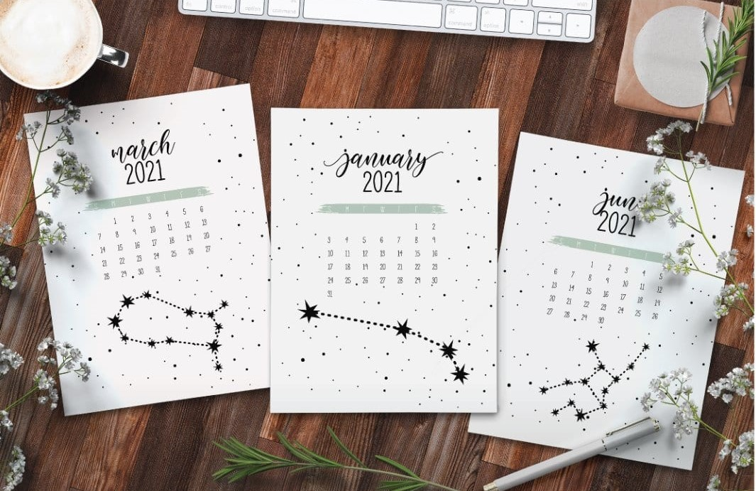 free-celestial-2021-calendar-01-1.jpg