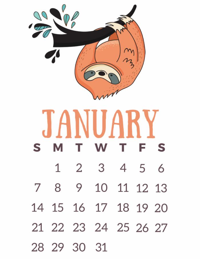 free-printable-2018-calendar-2-1-700x906.png