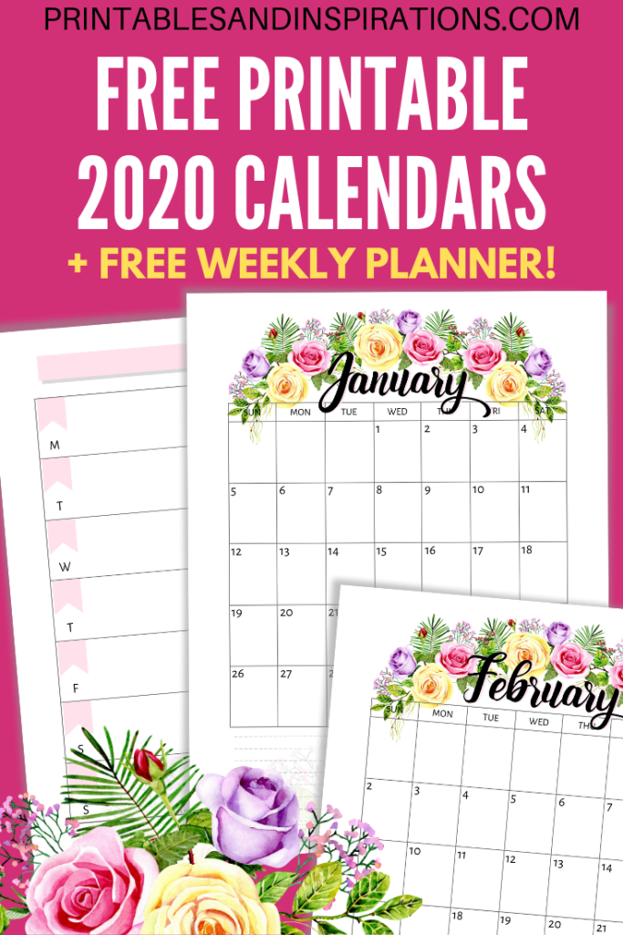 free-printable-2020-calendar-pdf.png