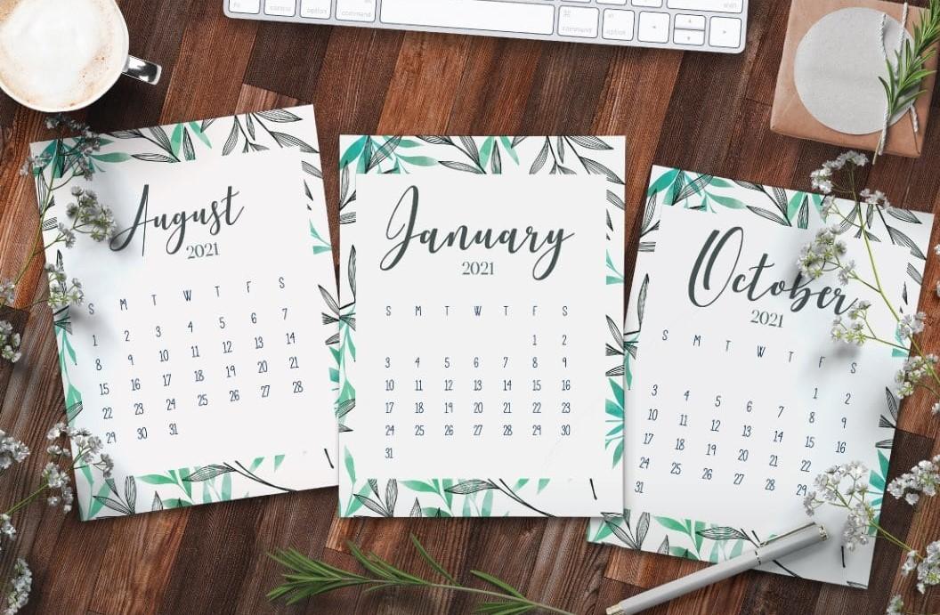 free-printable-2021-botanical-calendar-01-1.jpg