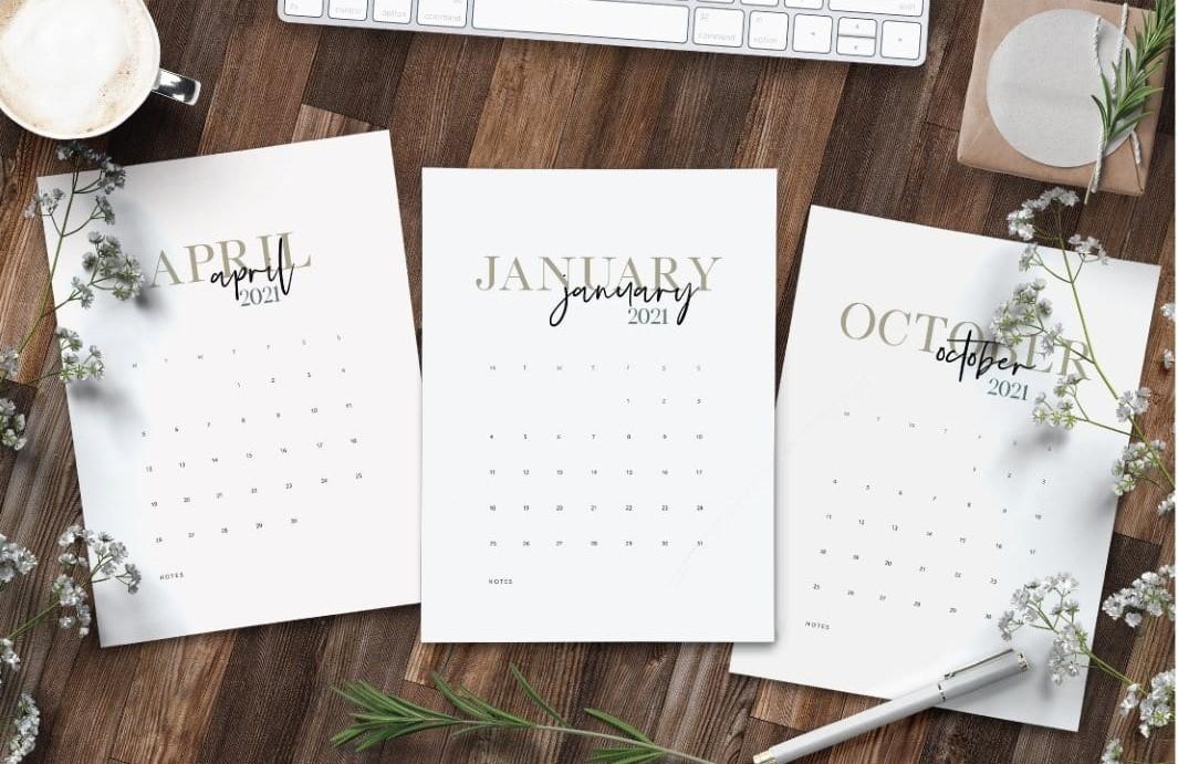 free-printable-2021-calendar-2-01-1_1.jpg