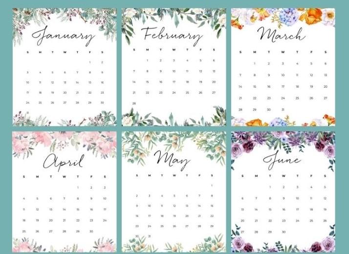 free-printable-floral-2021-wall-calendar.jpg