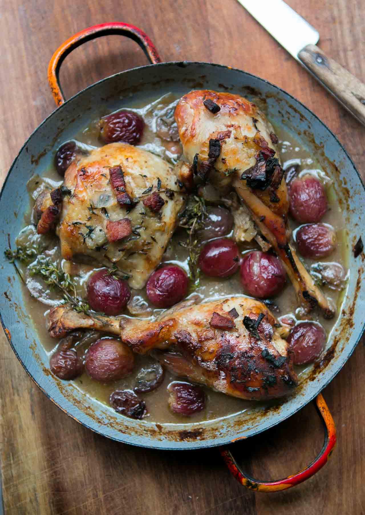 french-wineharvesters-chicken-recipe-10.jpg