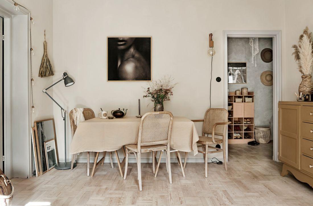 gorgeous-natural-scandinavian-apartment-1.jpg
