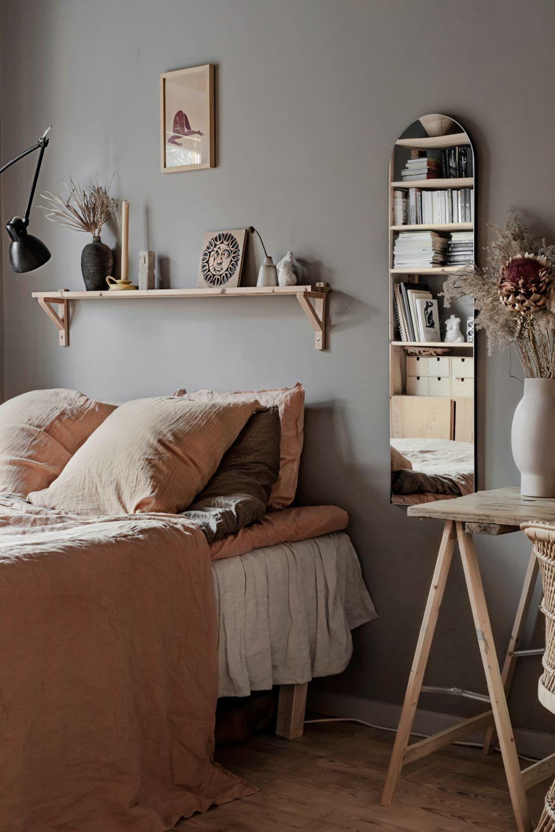 gorgeous-natural-scandinavian-apartment-10.jpg