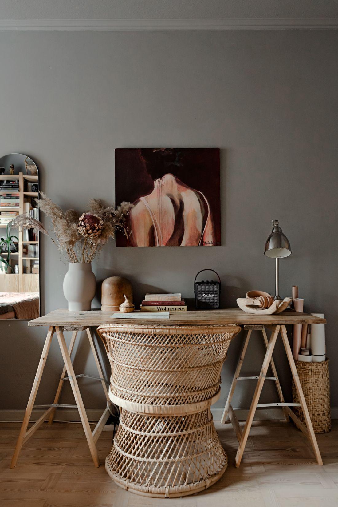 gorgeous-natural-scandinavian-apartment-12.jpg