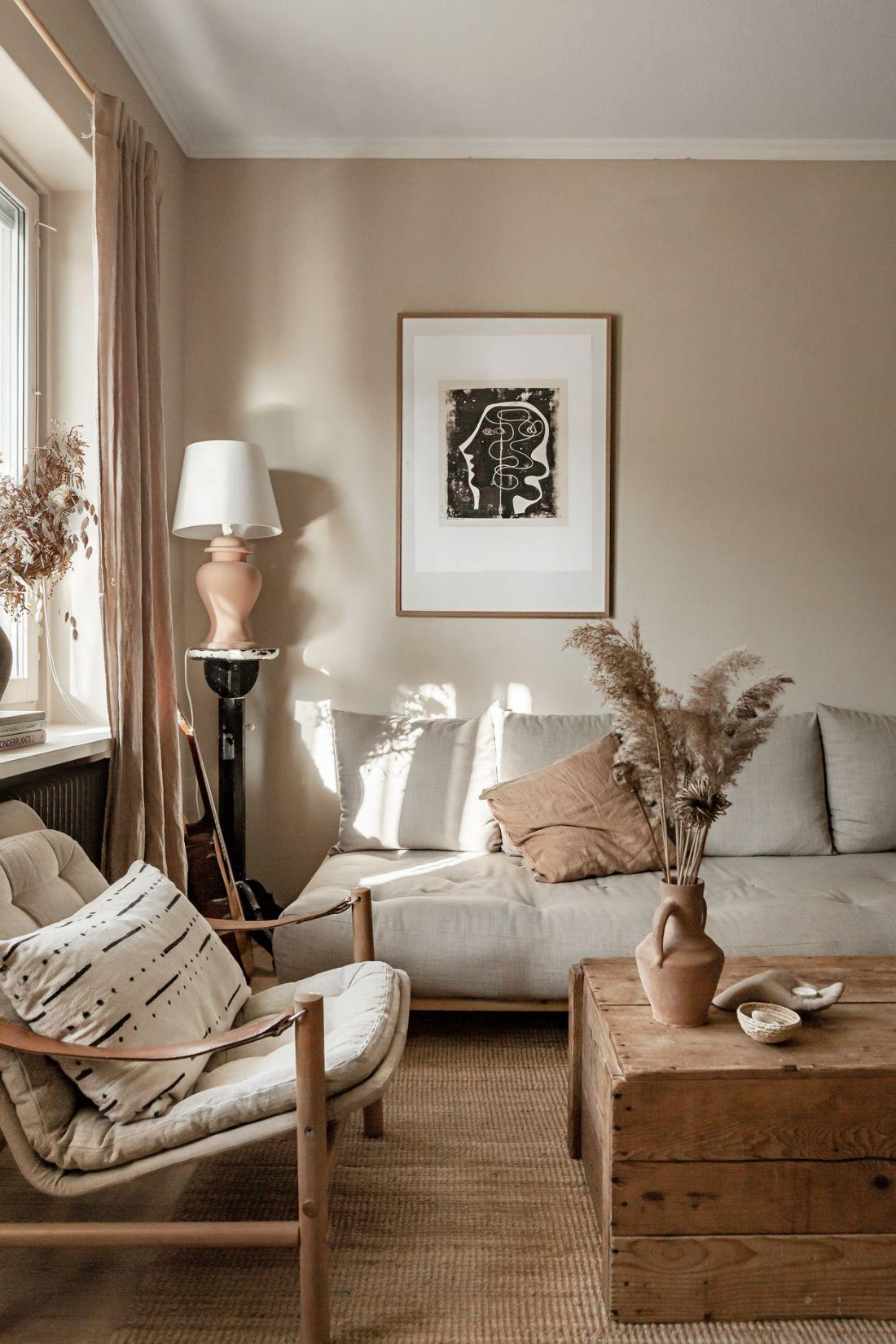 gorgeous-natural-scandinavian-apartment-5.jpg