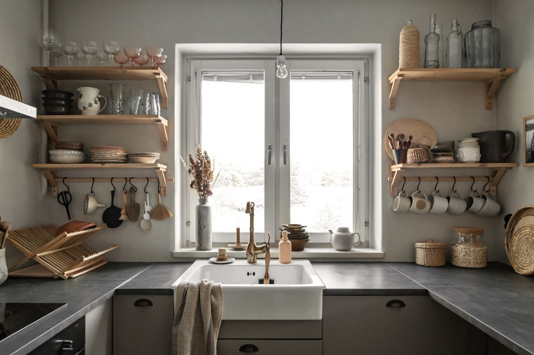 gorgeous-natural-scandinavian-apartment-6.jpg