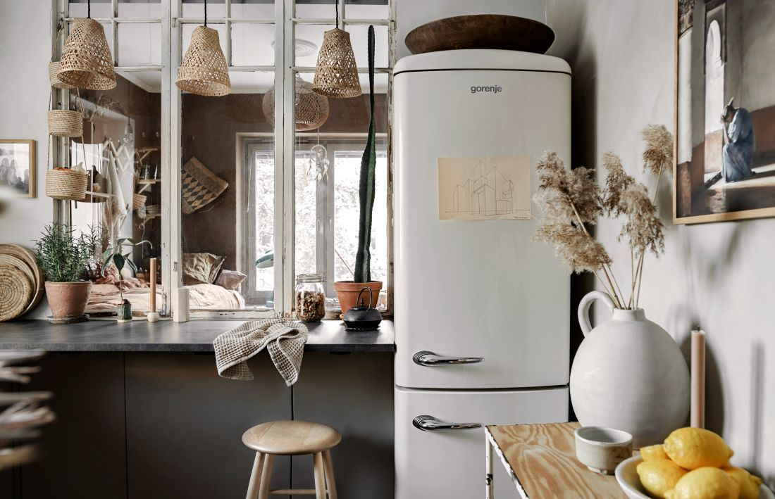 gorgeous-natural-scandinavian-apartment-7.jpg