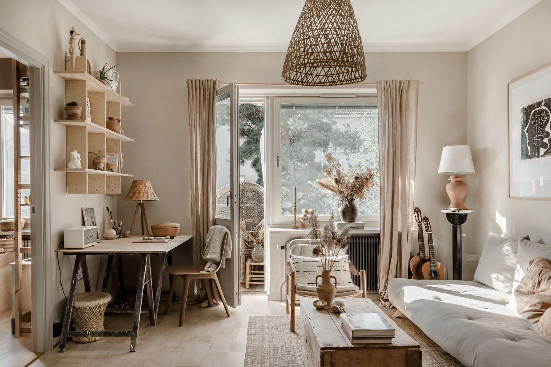 gorgeous-natural-scandinavian-apartment.jpg
