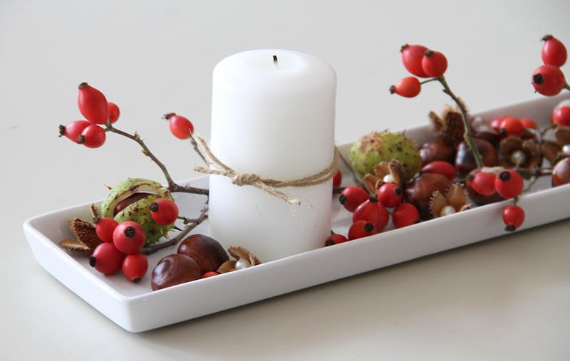 5 egyszer tipp hogyan dekor ld szi kell kekkel a konyh dat saj t otthon projekt. Black Bedroom Furniture Sets. Home Design Ideas