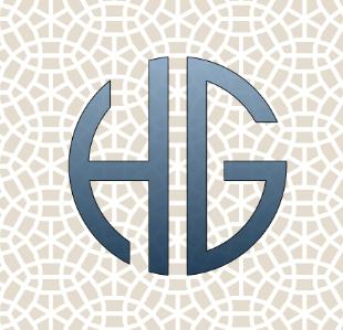 hg_1_1.png