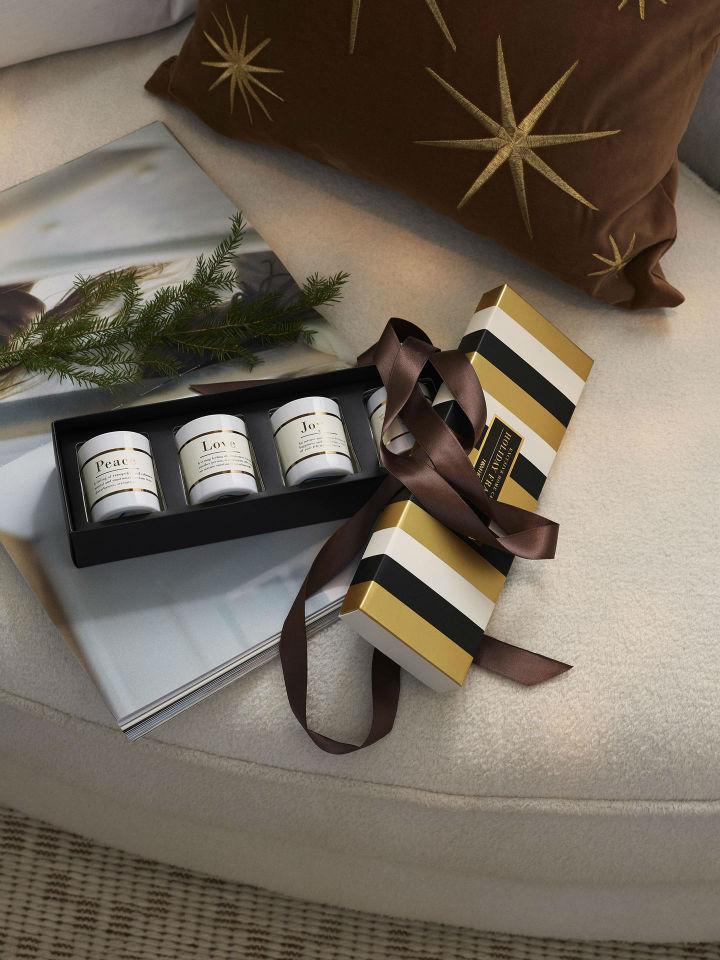 hm-christmass-2018-collection-12.jpeg