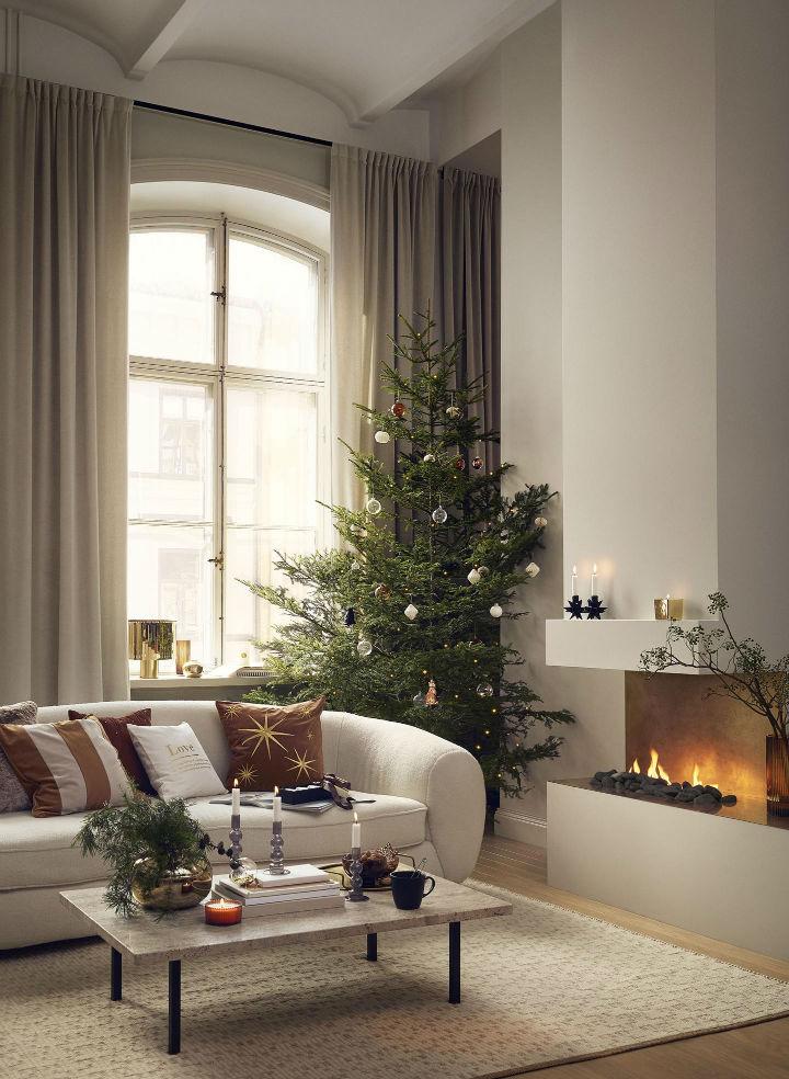 hm-christmass-2018-collection-6.jpeg