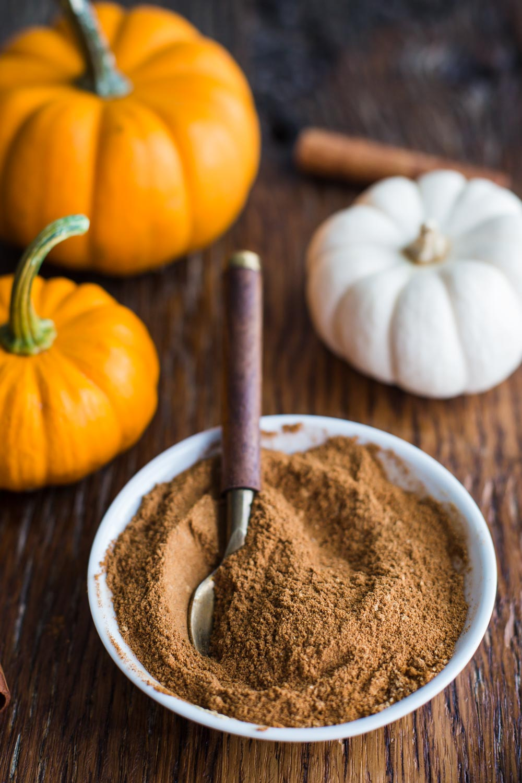 homemade-pumpkin-pie-spice-3.jpg