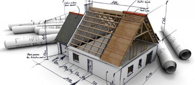house-renovation-costs.jpg