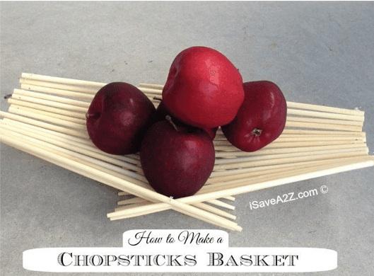 how-to-make-a-chopsticks-basket-final-photo-copy.jpg
