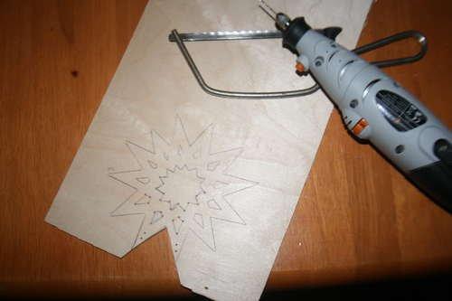 cutting-the-patterns-.jpg