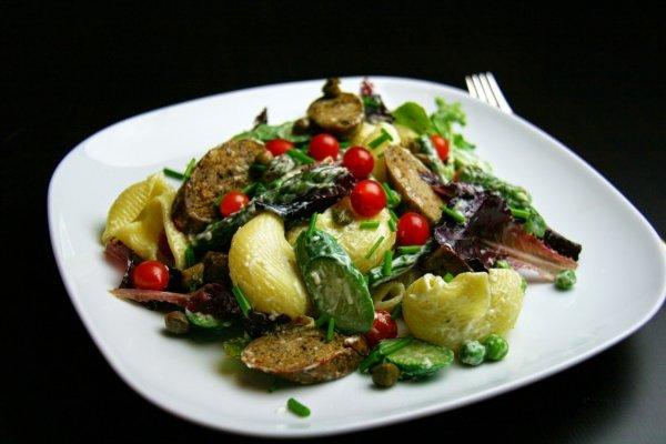 quorn_salad5
