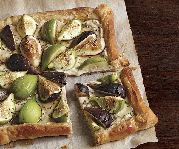 051118018-01-fig-goat-cheese-tart-recipe_xlg